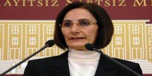 HDP Kars eski milletvekili gözaltına alındı