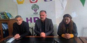 HDP'nin Kars Belediyesi'ni Alma İhtimali Yüksek