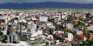 Kars'ta ithalat ve ihracat yok
