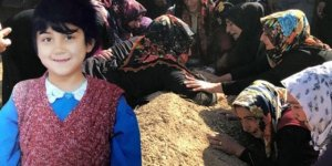 Kars'ta Sedanur cinayeti: DNA örnekleri eşleşti