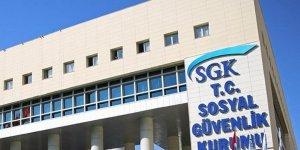 Sosyal Güvenlik Kars İl Müdürlüğü: Son tarih 28 Şubata