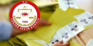 HDP'nin ikinci itirazı da reddedildi