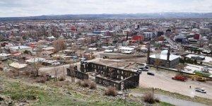 Kars'ta evlenmeler azalıyor, boşanmalar artıyor