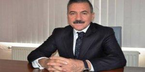 HDP'den anlamsız uğraş