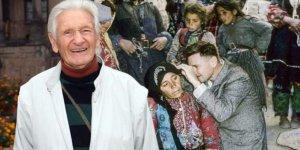 Kars'ta araştırma yapan Amerikalı doktor naaşını Türkiye'de kadavra olarak bağışladı