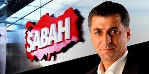 Mahmut Övür : Kars'ın Stratejik Seçimi