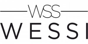 Wessi Blazer Ceket Modelleri ve Fiyatları