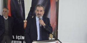 MHP Merkez Disiplin Kurulu Üyesi Taner Gökçek'ten Cumhur İttifakına Destek Çıkarması