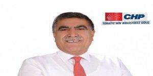 CHP Adayı Taner Toraman'ın Nevruz Bayramı mesajı
