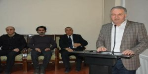 """Asimder Başkanı Gülbey, """"Ermeni Diasporası Iğdır, Kars ve Ağrı'da gizli plan peşinde"""""""