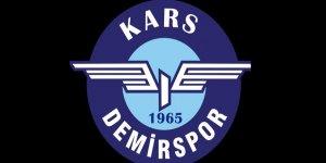 Kars Demir Spor, U17 Türkiye Şampiyonasına iddialı başladı