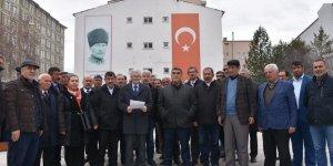 Kılıçdaroğlu'na yönelik saldırı kınandı