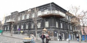 Kars'ta şeffaf belediyecilik