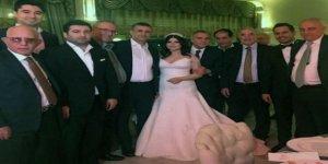 Alibeyoğlu Ailesi'nin Mutlu Günü