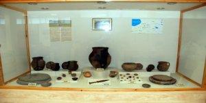 Kars'ta Müzeler Gününde tarihi yerler ücretsiz gezilebilecek