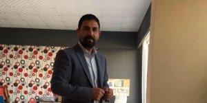Karslı işadamı Çetin Boztaş İstanbul'da vefat etti