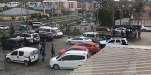 İki aile arasında katliam gibi arazi kavgası: 6 ölü, 6 yaralı