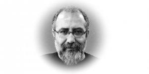 Ali İhsan Alınak: Nerden Baksan Tutarsızlık!
