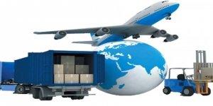 Kars'ta ihracat ve ithalat rakamları açıklandı