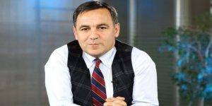 Deniz Zeyrek'ten çok konuşulacak kabine revizyonu kulisi : Ahmet Arslan ve Yunus Kılıç...