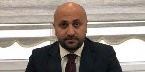 Turizm Derneği Başkanı Halit Özer'den Oda Tv yazarı Salih Seçkin Sevinç'e Tepki : Özür Dilemeli