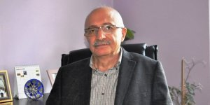 """Güven, """"HDP'li 3 belediye başkanının görevden alınması olumlu bir adım değil"""""""
