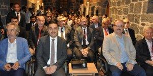 Prof. Dr. Haluk Dursun Kars'ta anıldı