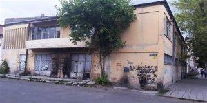 Gürbüz Çapan, Türk Ocağı Binasını Kültür Turizmine Kazandıracak