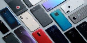 Kaliteli İphone 7 Plus Ekran Fiyatı Orjinal