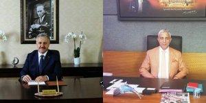 Milletvekillerinin Girişimiyle Kars'a 142 Doktor Atandı
