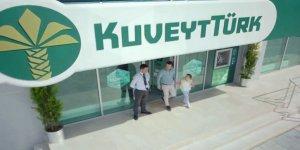 Kuveyt Türk'ten üretime ve yatırıma sağlam destek