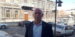 İlçelerdeki AKP ve MHP belediyeleri Kars'a hizmeti engelledi