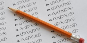 Bedava sınava ücret talep edildi mi?