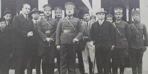 Kars'ın kurtarıcısı Karabekir Paşa anılacak