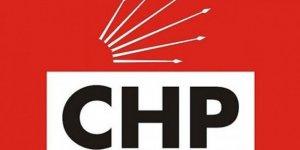 Kars'ta CHP kongresine itiraz edildi