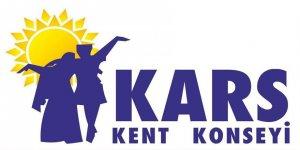 Kars Kent Konseyi salgına karşı dayanışmaya çağırıyor