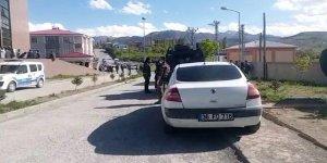 Kars'ta 2 kişinin öldüğü olaya 2 tutuklama