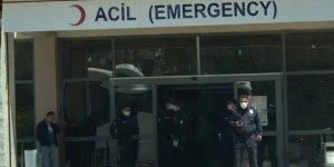Sarıkamış'taki cinayet zanlısı tutuklandı