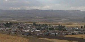 Kars'tan Horasan'a giden 1 kişi 10 kişiye Covid bulaştırdı