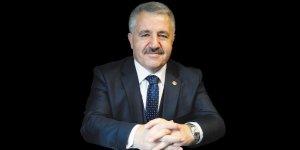 Ahmet Arslan'a hakaret edenlerin cezası belli oldu