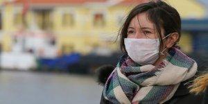Kars'ta bazı bölgelerde maskesiz çıkma yasaklandı