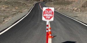 Vali Öksüz uyarmıştı: 2 bin nüfuslu köy karantinaya alındı