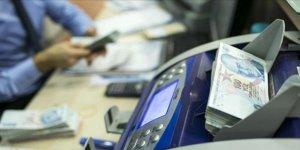Kars'ta, TÜFE yıllık yüzde 11,05, aylık yüzde 1,52 arttı