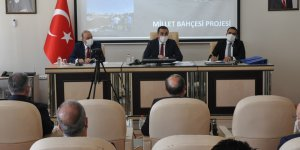 Kars'a 3 milyarlık yatırım yapılıyor!