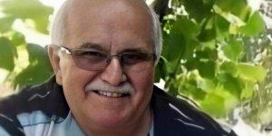 Kars eski Senatörü Halim Dursunoğlu vefat etti