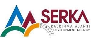 SERKA açıkladı: 15 proje destek aldı