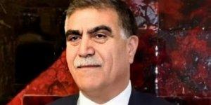 AK Parti'nin 'Saray gezili üyelik kampanyasına' bir yanıt da Taner Toraman'dan