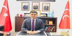 MHP Kars İl Kongresi 27 Eylül Pazar günü yapılacak