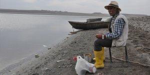 Kars'ta 6 köy Validen yardım bekliyor