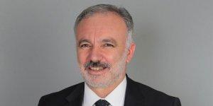 Son dakika... Kars Belediye Başkanı Ayhan Bilgen'e operasyon